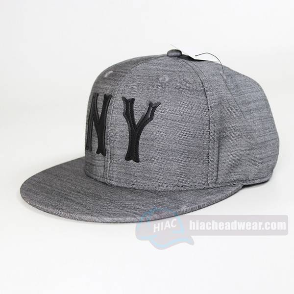 custom old school snapbacks ny
