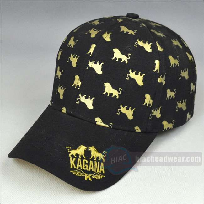 custom baseball hats hiacheadwear