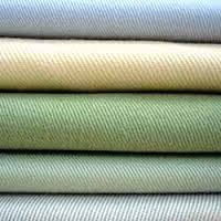 cotton twill for hat manufacturing