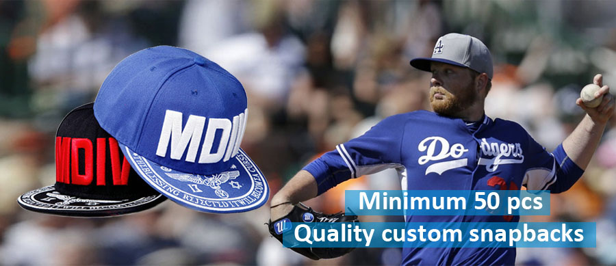 custom-snapbacks-low-minium-factory-direct
