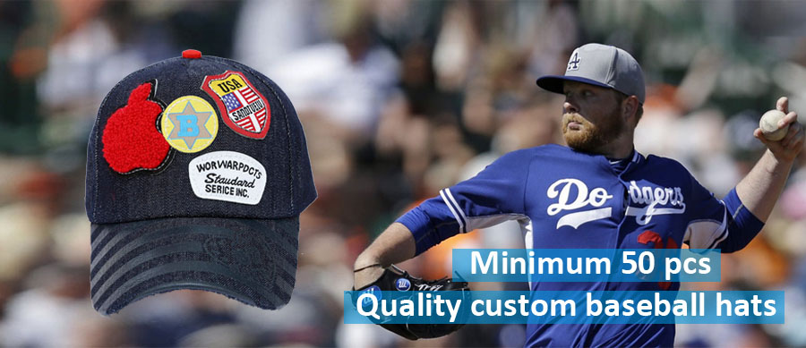 custom-trucker-hats